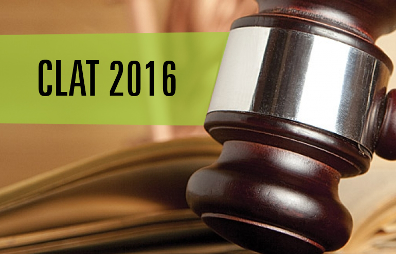 CLAT_2016 Tips