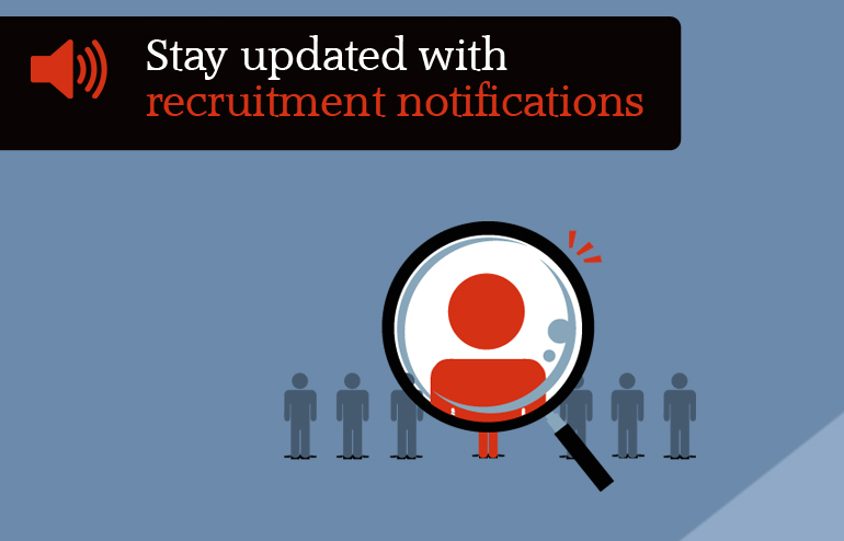 Exam News - OBC Recruitment