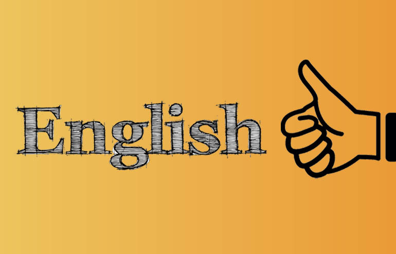 Communication Careers - English