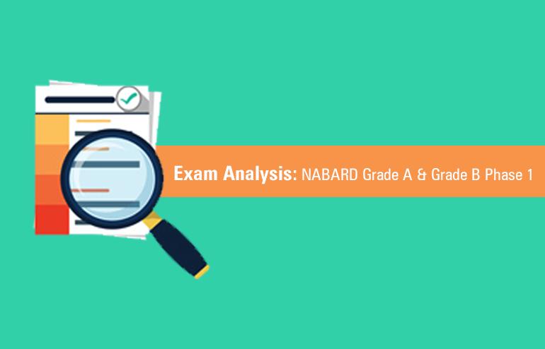 NABARD analysis live
