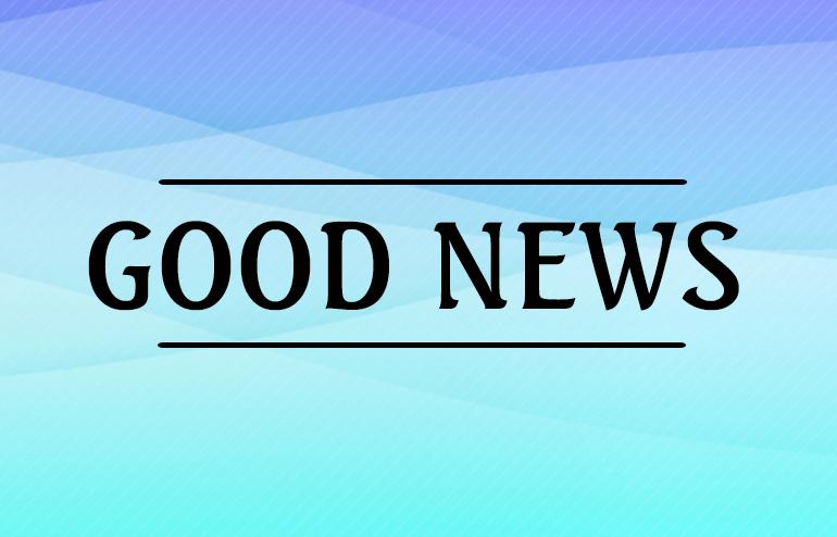 IIT news