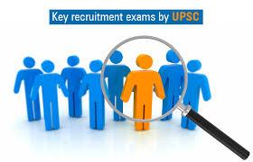 UPSC CSE Prelims 2018
