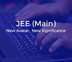 JEE (Main)