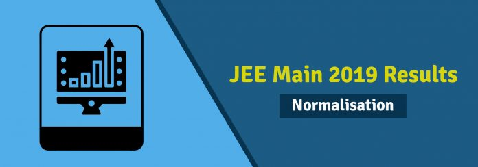 Jee-Mains-results-Blog