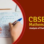 Math-chapter-wise-analysis