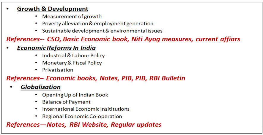 Career Launcher | Latest news about SSC, Banks, MBA | Page 13