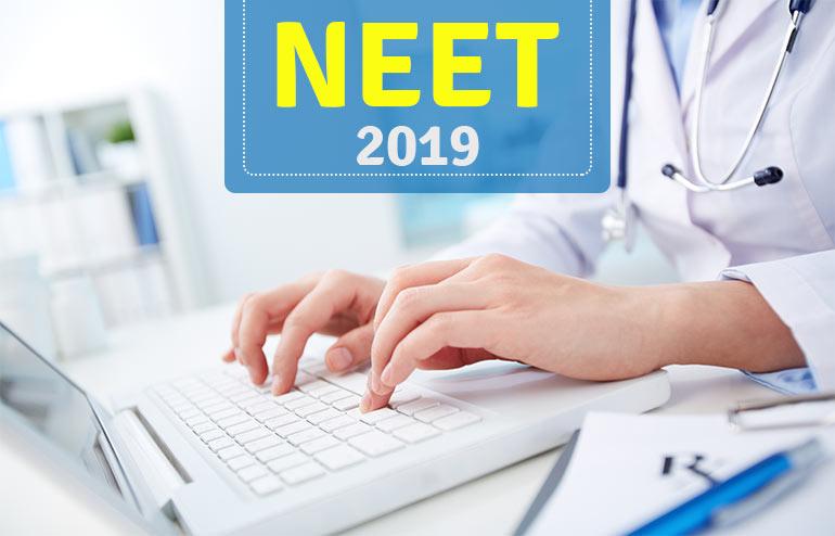 NEET-2019-Review