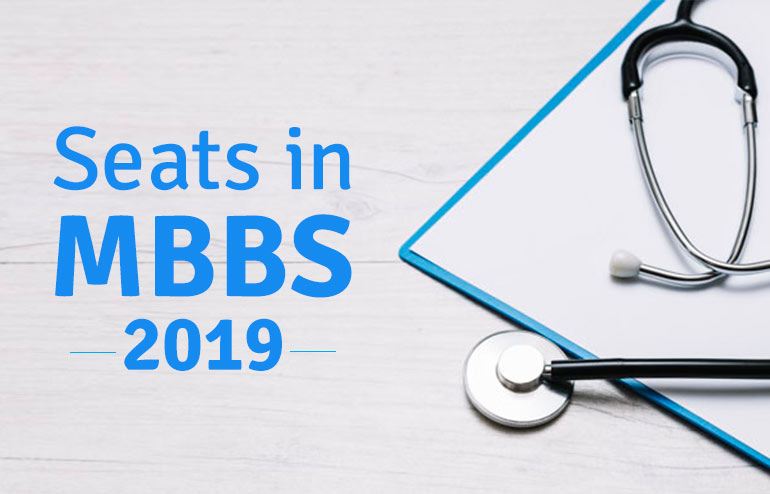 Seats-in-MBBS-2019